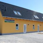 Haus - Hafenquartier Karlshagen